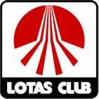 車検のロータスクラブ|LOTAS CLUB
